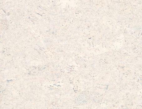 Kurkvloer kliksysteem - lisboa opaal