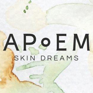 APoEM  logo