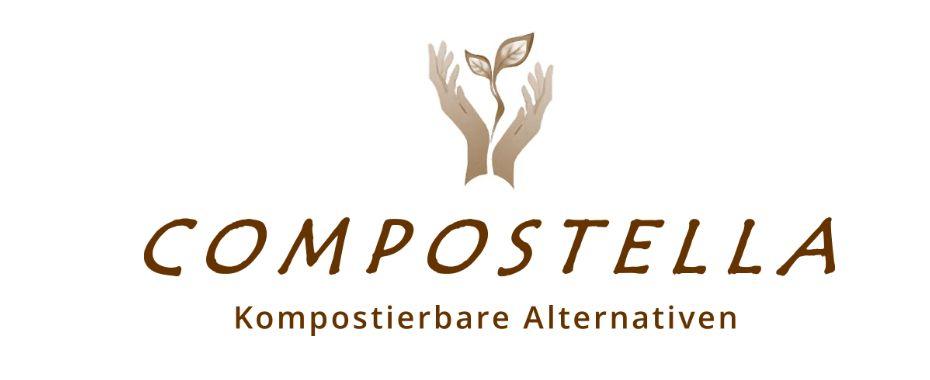 Compostella logo