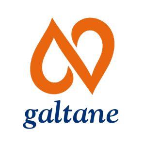 Galtane logo