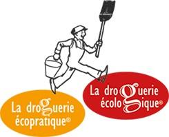 La droguerie Ecologique logo