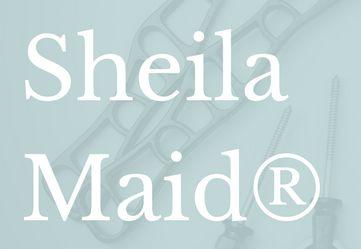 Sheila Maid