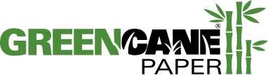 Greencane Paper logo