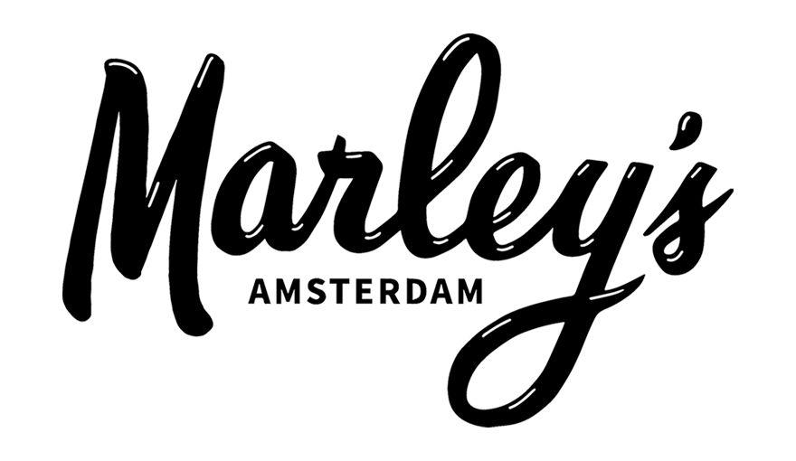Marleys logo
