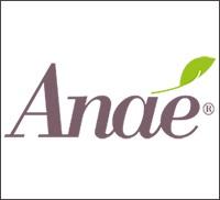 Anae logo