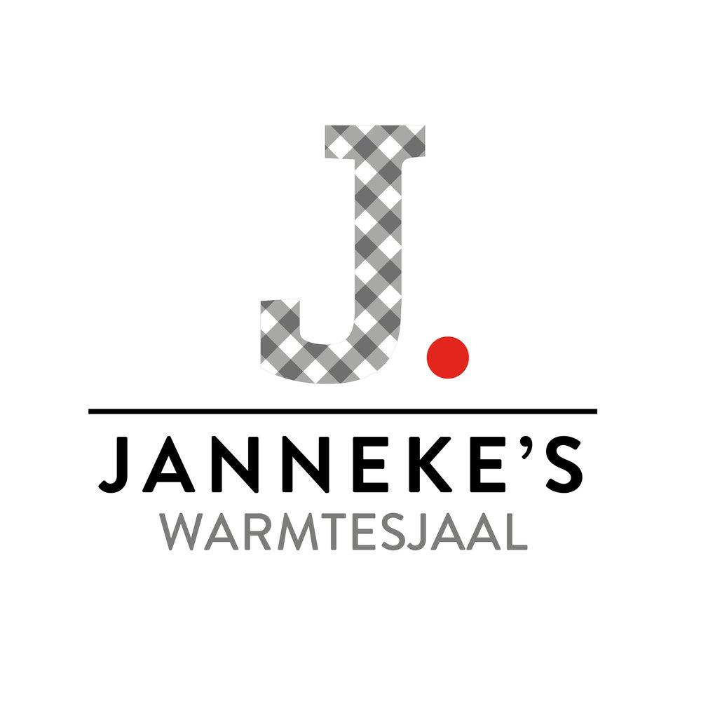Janneke`s logo
