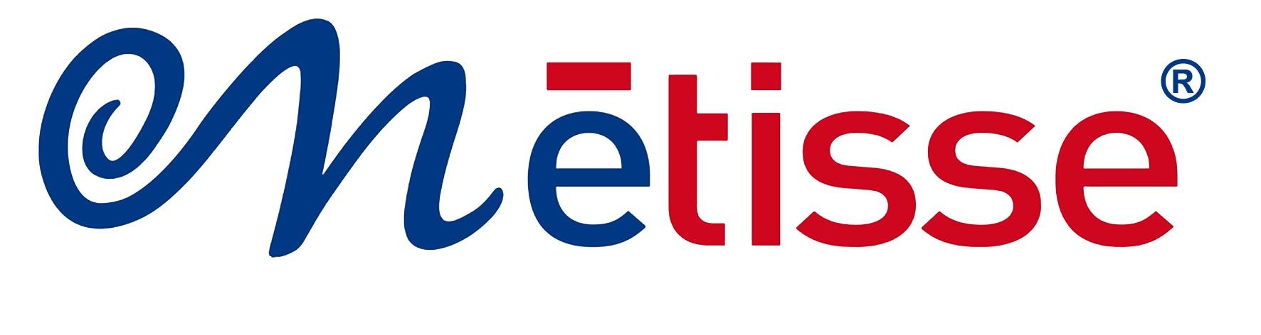 Metisse logo
