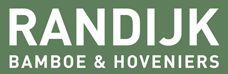 Randijk Bamboe logo