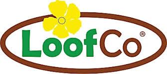 Loofco logo