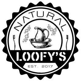 Loofys logo