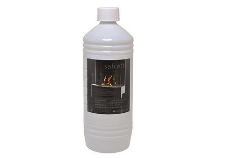 Bio alcohol 1 L