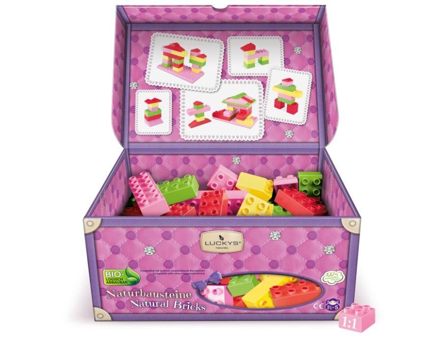lucky`s-natuurlijke-bouwstenen-roze