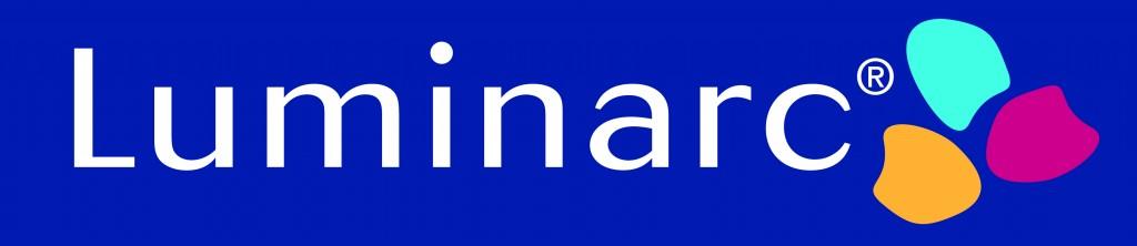 Luminarc logo