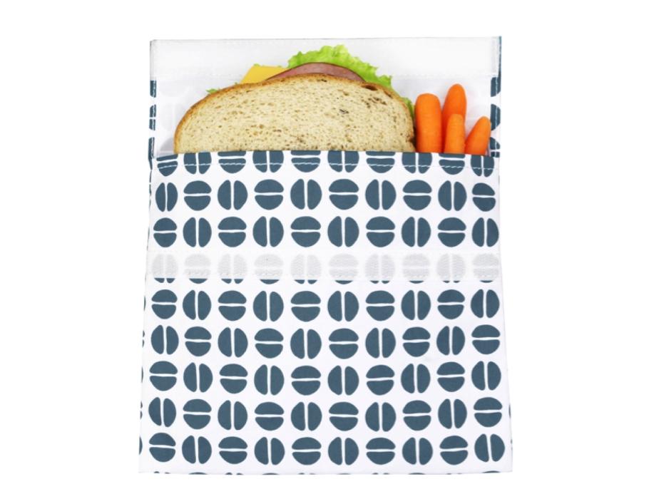 sandwich-bags-lunchskin