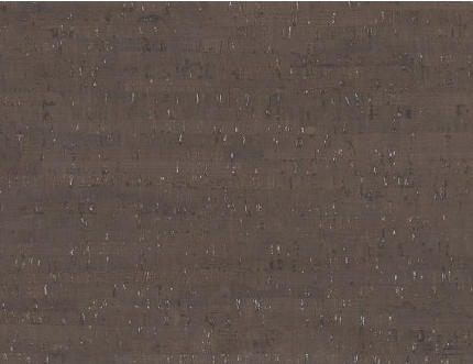 Kurkvloer kliksysteem - lusitania bronziet