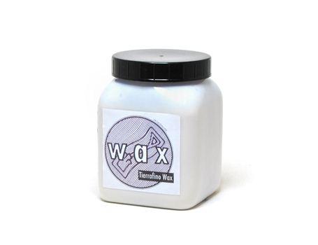 Listro Acryl Wax Wachs für Listro