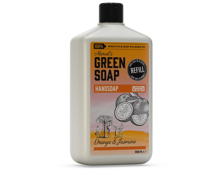 marcels_green_soap