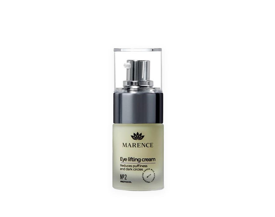 Eye Lifting Cream - 15 ml