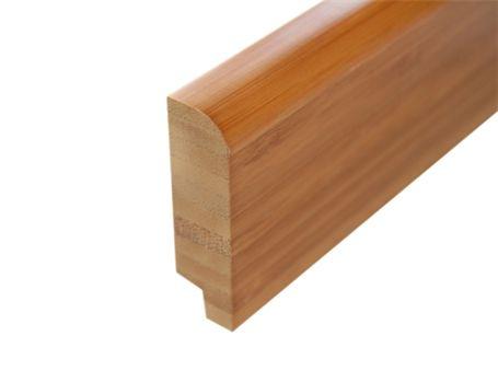Bamboe vloeren van moso goedkoop en snel bij eco logisch