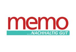 Memo Import logo
