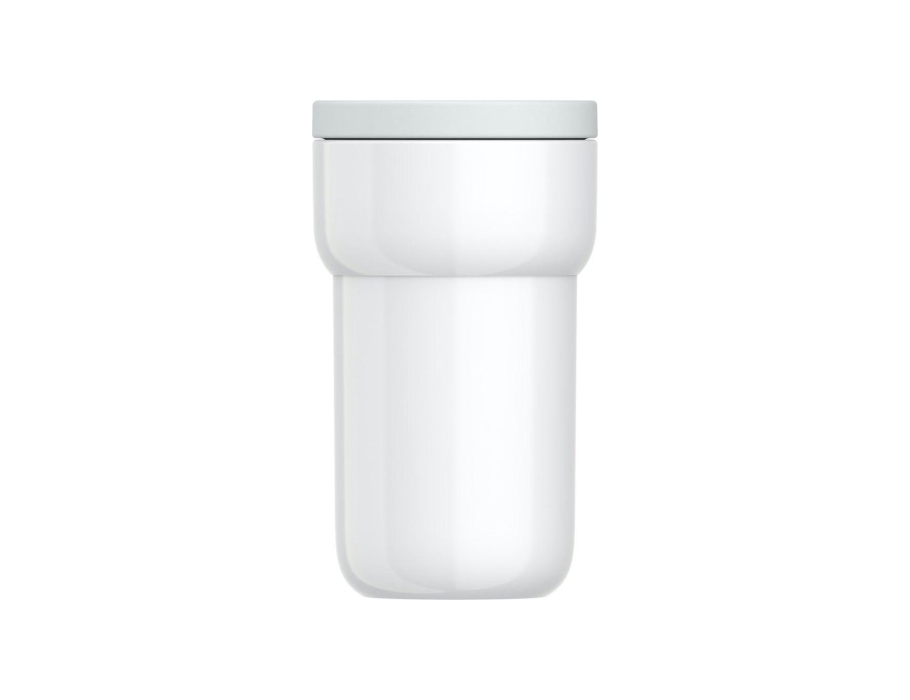 Reisebecher Ellipse - 275 ml - White