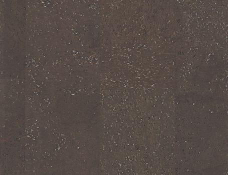 Kurkvloer kliksysteem - merida bronziet