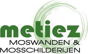 Metiez logo