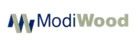 ModiWood logo