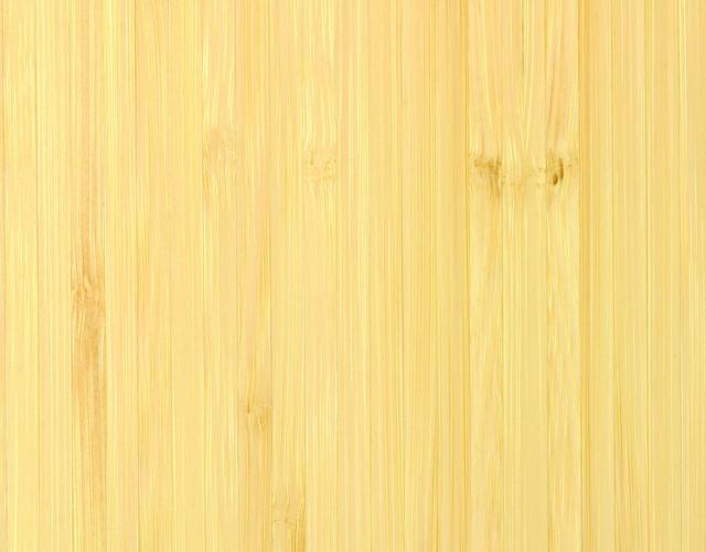 PureBamboo - Naturel SP - lak - 960x96x15mm