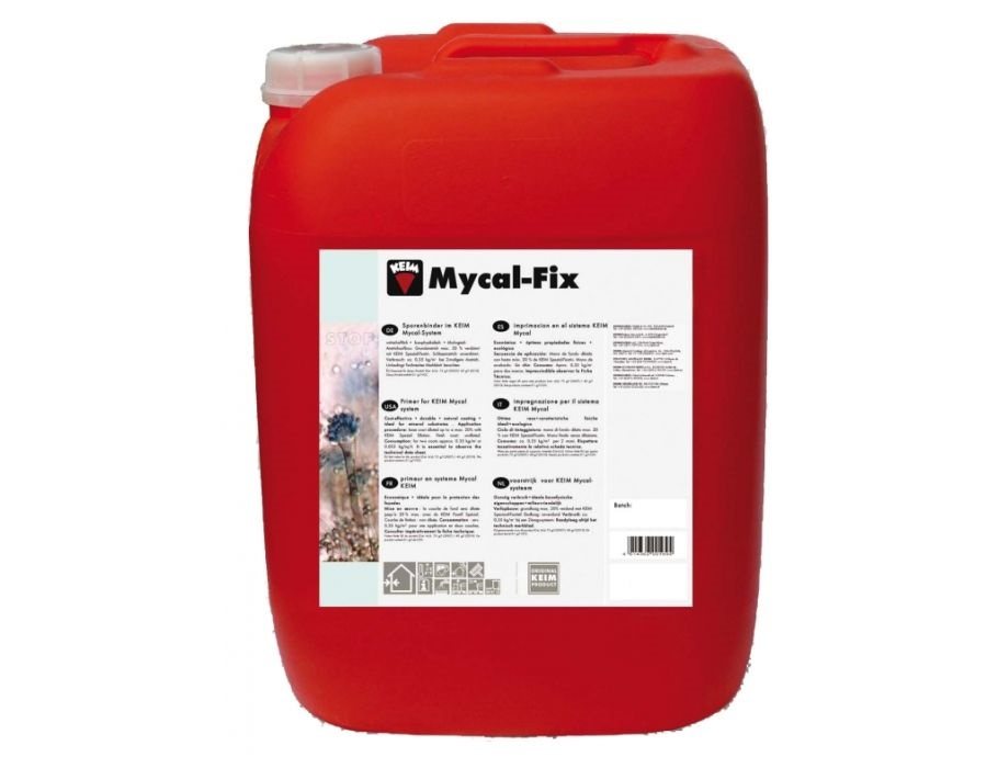 Mycal Fix 5L