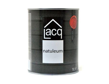 Natuleum