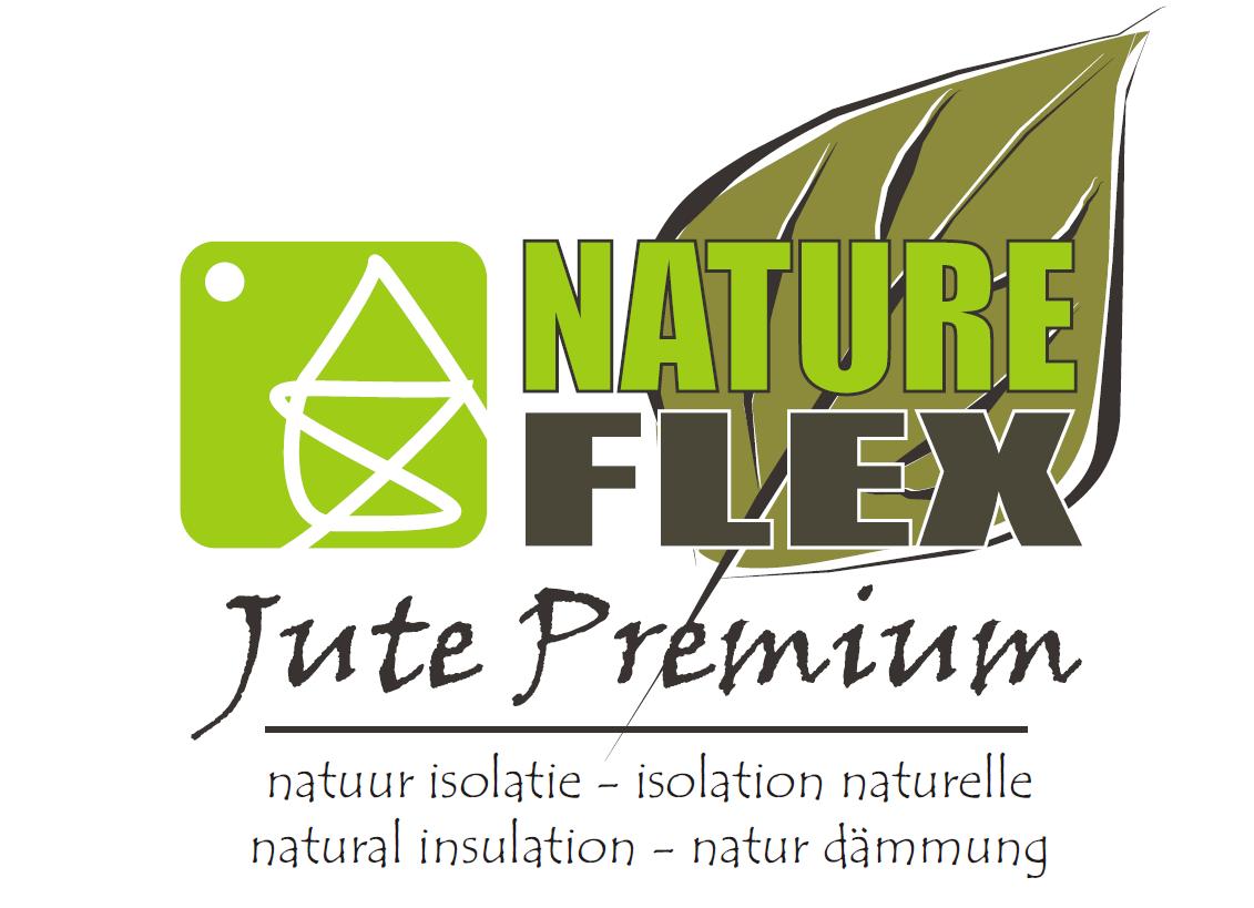 Natureflex logo