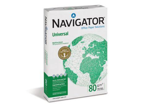 FSC Printpapier - Universal 80gr