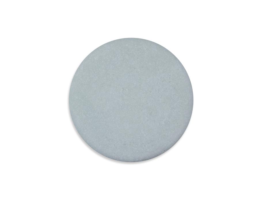 Shampoo Blue - Voor krullend haar - zonder blikje
