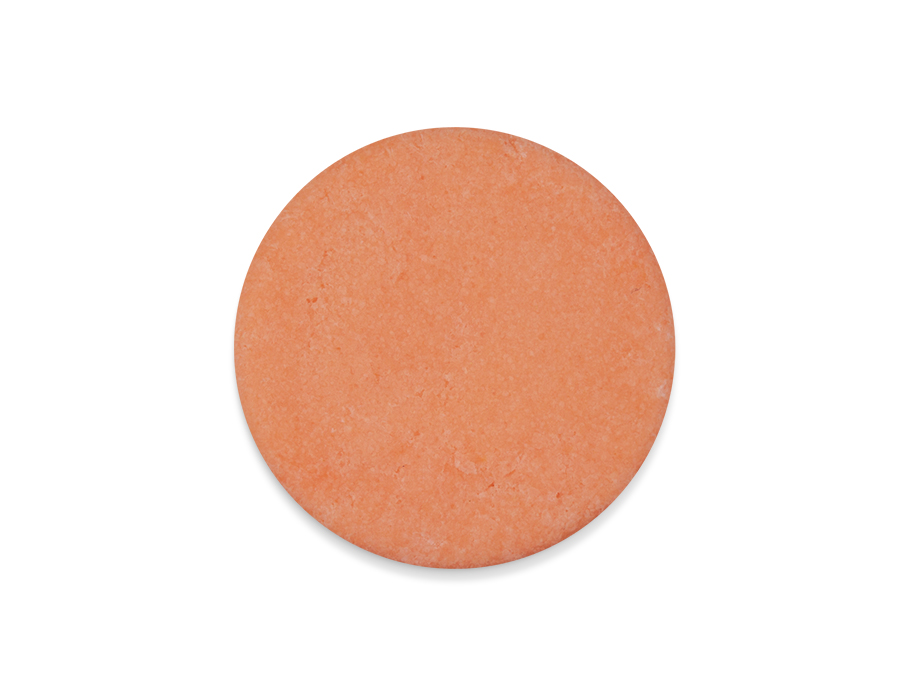 Shampoo Red - Alle Haartypen - Los