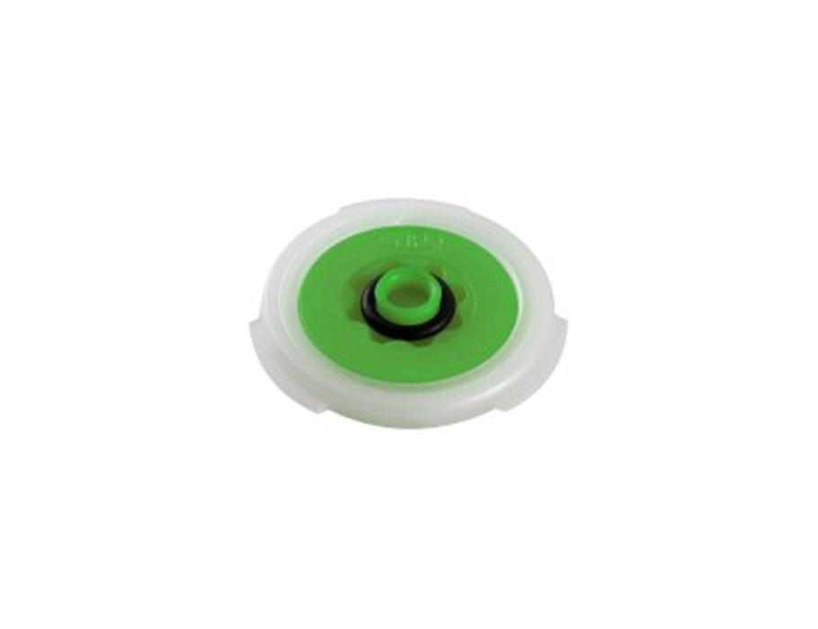 Durchflussbegrenzer - PCW-01 - 7 L/Min