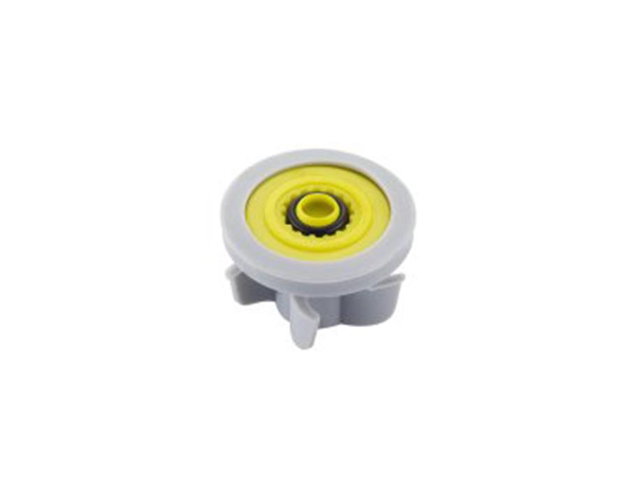 Durchflussbegrenzer - PCW-02 - 5 L/Min