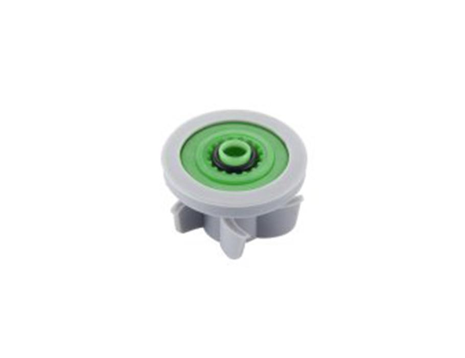Durchflussbegrenzer - PCW-02 - 7 L/Min