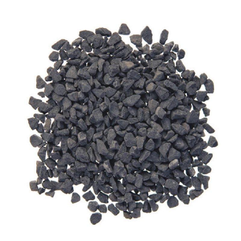 Nero ebano - 1,2t/m1,8 mm - 1kg