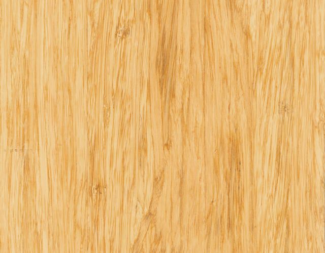 Bamboo Noble klik - naturel density