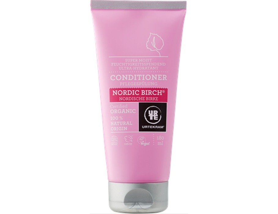 Conditioner - Nordische Beeren