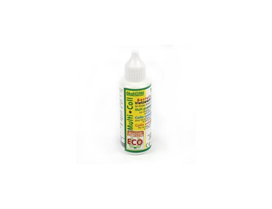 knutsellijm-50ml