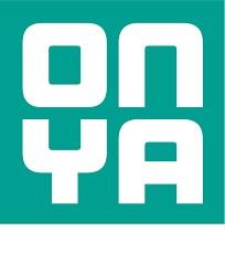 Make Earth Great Again - Onya logo