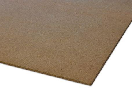 pavastep 102x60 cm geluiddempende ondervloerplaten. Black Bedroom Furniture Sets. Home Design Ideas