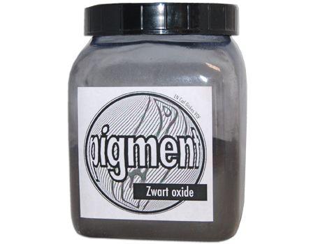 Stone Tadelakt pigment