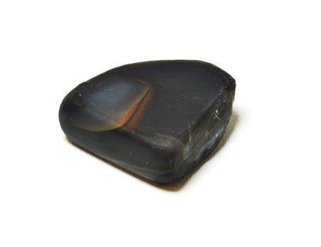 Stone Tadelakt polijst-stenen