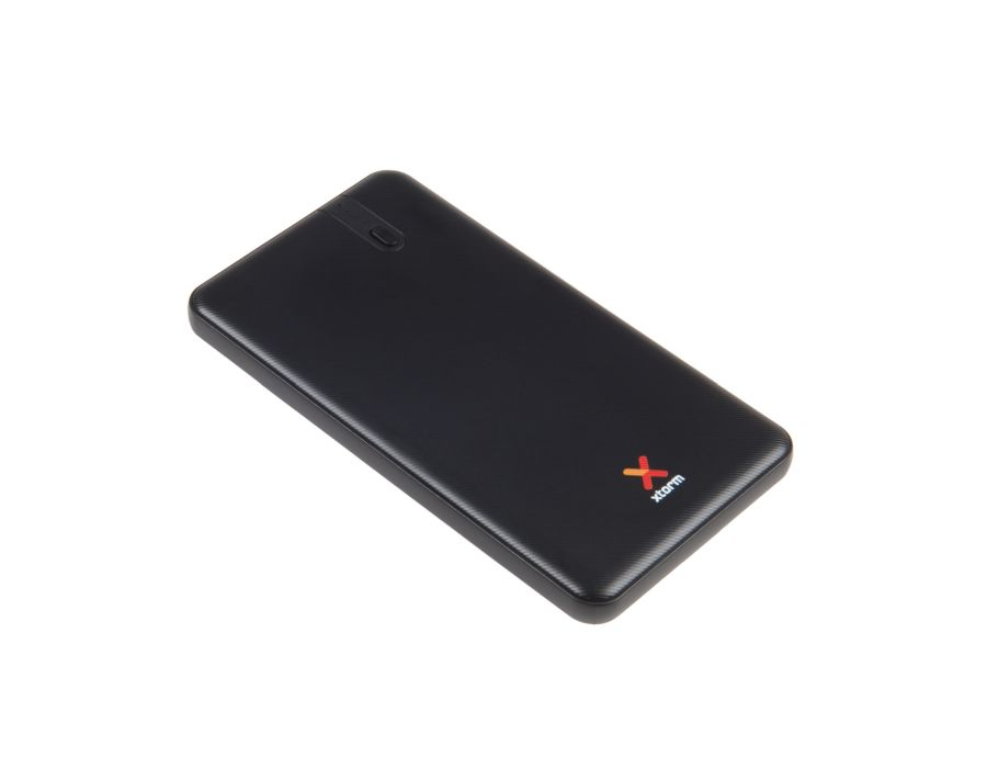 Xtorm Power Bank 10 000 Core