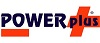 Powerplus logo