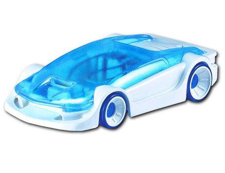 Speelgoedauto - Marlin