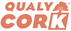 Qualy Cork logo